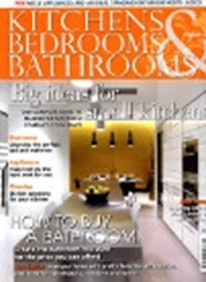 Kitchens Bedrooms Bathrooms 4