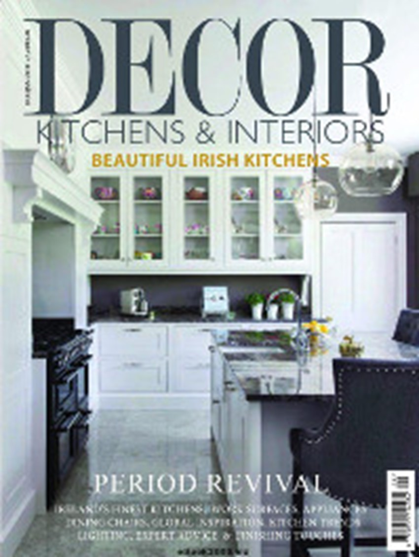 Decor Kitchens Interiors Dec 2 0 1 7 Jan 2 0 1 8 7 7 3x 1 0 2 4