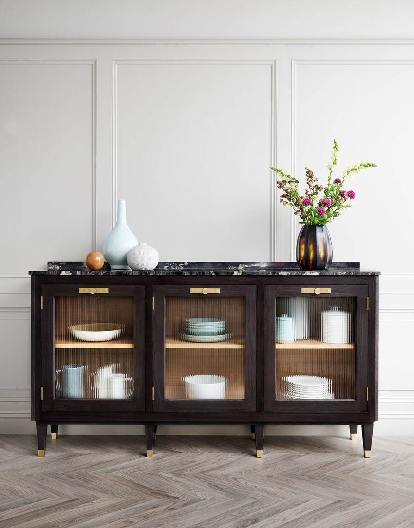 Butlers Sideboard China Store